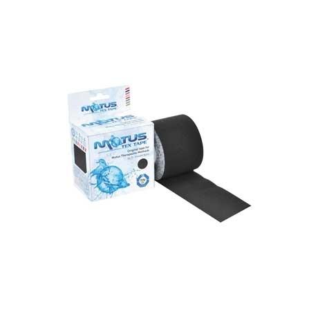 Motus tex tape (cm 5 x 35metri)