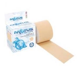 Motus tex tape (cm 5 x 5metri) BEIGE