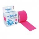 Motus tex tape Pink Color – Larghezza 5 cm – Lunghezza 5 mt – Blister