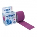 Motus tex tape Lilac Color – Larghezza 5 cm – Lunghezza 5 mt – Blister