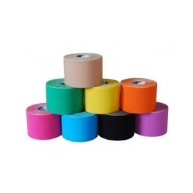 Motus tex tape (cm 5 x 5metri) BOX DA 6PZ