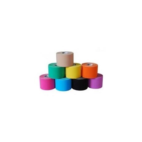 Motus tex tape (cm 5 x 5metri) BOX DA 6PZ