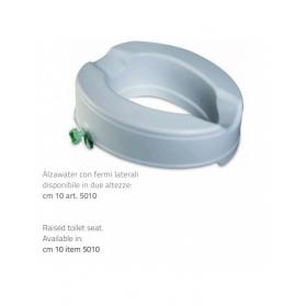ORIONE HOME 5010 ALZA WATER 10cm