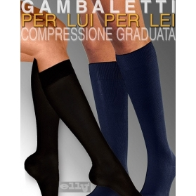 GAMBALETTO LUI LEI ACTIVE 13/17 MMGH