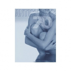 COLLANT ANTISTRESS 70
