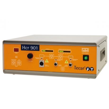 TECAR HCR 901