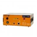 TECAR HCR 150