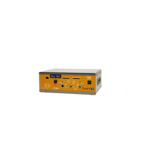 HCR 151 Unibell