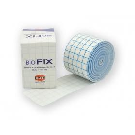 CPK tape non woven - TNT 2,5 cm x 9,14 mt Conf 12 pz