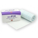 Biofix cerotto estensibile in TNT bianco microforato cm 20x10 mt