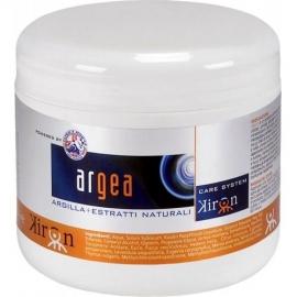 Argea - vaso da 250 ml-
