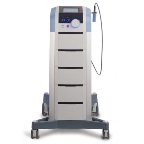 BTL-6000 Laser ad Alta Intensità 12W *