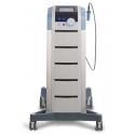 BTL-6000 Laser ad Alta Intensità 7W *