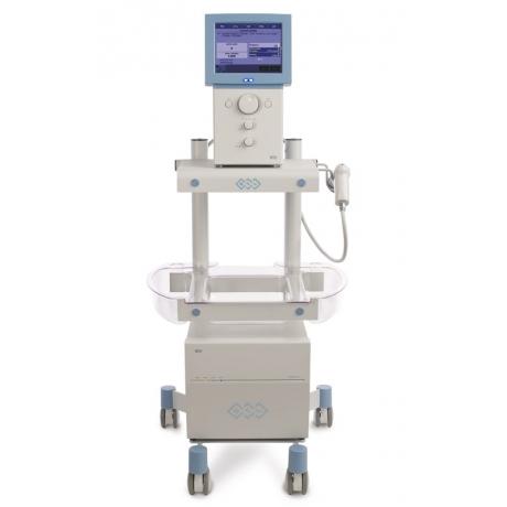 BTL-5000 SWT Power*