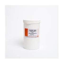 Vasellina flacone 1 Kg