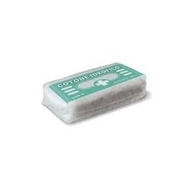 Cotone idrofilo gr 100