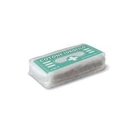 Cotone idrofilo gr 50