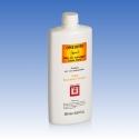 OLIO DA MASSAGGIO PRE-GARA con Canfora 500 ml -LINEA SPORT-