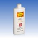 OLIO DEFATICANTE POST-GARA con Canfora 500 ml -LINEA SPORT-