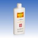 CREMA DA MASSAGGIO PRE-GARA con Canfora 500 ml -LINEA SPORT-