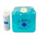 ECO GEL 5 kg. + dosatore 250 ml (ultrasuoni ecografie diagnostica e terapie)