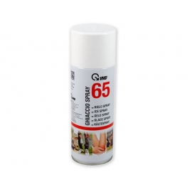 GHIACCIO SPRAY DA 400 ML