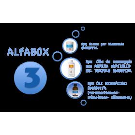 ALFABOX N.3