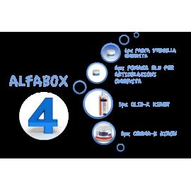 ALFABOX N.4