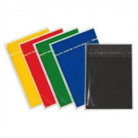 Fascia elastica mt. 1,5x13cm blu