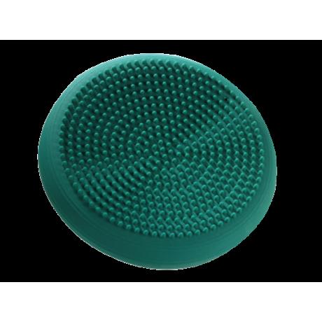 STABILITY DISC cm. 33 col. verde