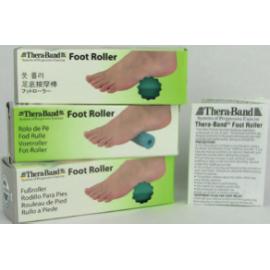 FOOT ROLLER barra flessibile per il piede