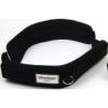 Cintura small/medium per exercise/wall station