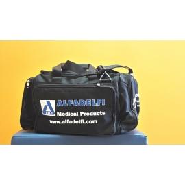 Borse mediche professionali da campo