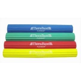 FLEX BAR barra flessibile per mano,polso,avambraccio,spalla