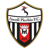 Ascoli Picchio F.c. - Partner Alfadelfi
