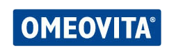Omeovita Shop online Alfadelfi