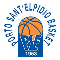 Porto Sant'Elpidio Basket - Partner Alfadelfi