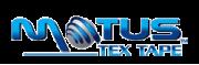 Motus Tex Tape