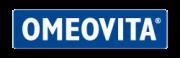 Omeovita