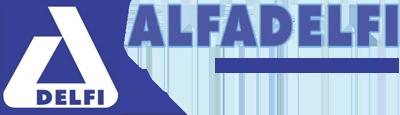 Alfadelfi S.R.L. vendita online elettromedicali